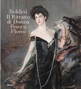 Giovanni Boldini, Electa, Mondadori, Museo