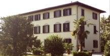 Villa Niccolai Lazzerini