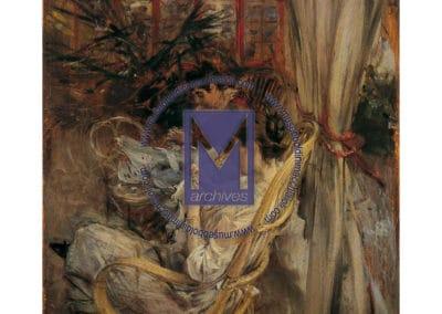 archivio boldini immagini28